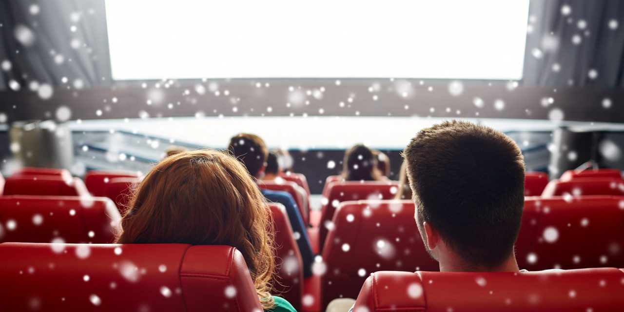 What's your favorite Christmas movie? || Take the poll