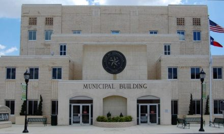 Greenville City Council – What's on the agenda tonight