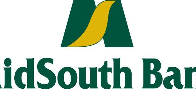 MidSouth Bank welcomes new lender – Jeremy Neill