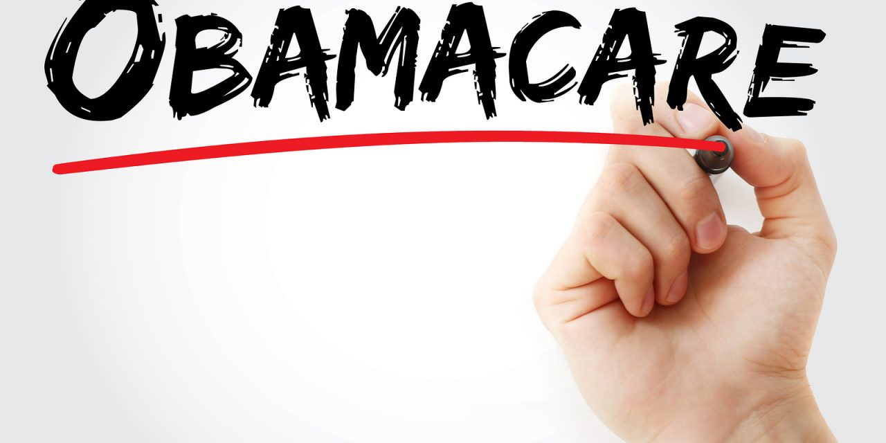 What do you think should happen to Obamacare? – Take our Poll