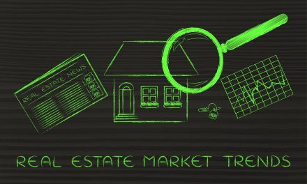 Should You Sell Your Home With a Realtor or FSBO?