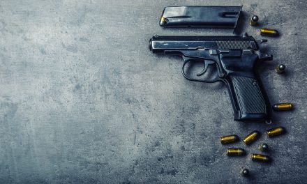 Take our poll – Do you think Texans should be able to carry a gun without a license?