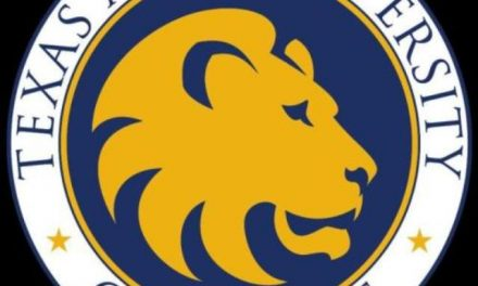 A&M Commerce Stars on the Rise Scholars