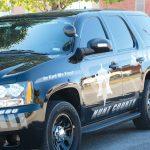 Teenager found deceased  In Merit Texas