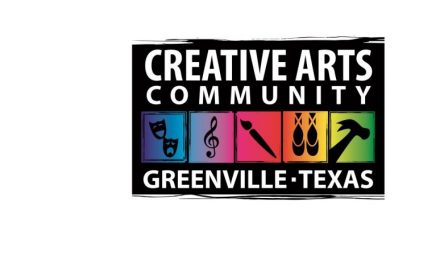 Creative Arts Community to host Art & Craft Expo