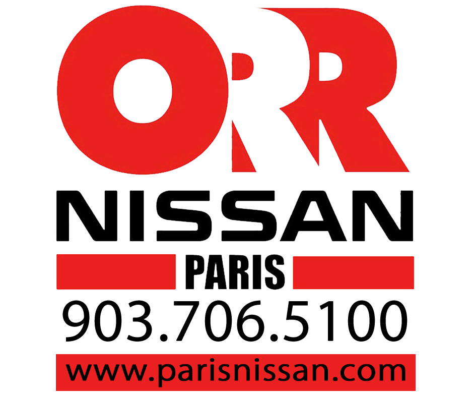 Every Year ORR Nissan Of Paris Teams Up With Healthy Smiles Dental Project  (Rotary Club) And Helps 2nd Graders From 8 Different Elementary Schools In  Paris ...