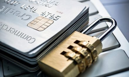 Texas Comptroller's Officers Work with Federal Officials to Halt Credit Card Plot