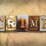 Greenville Police arrest report – March 22, 2017