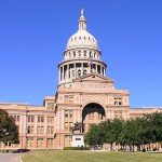 The Texas Legislature 2017 – Top Stories