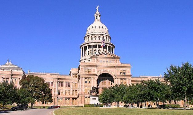 Texas Representative files legislation to address maternal mortality crisis