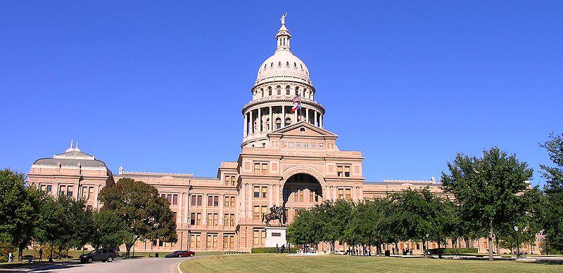 Texas House votes no to Senate School Voucher Bill