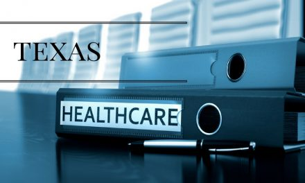 Counting the Costs of Texas Health Care