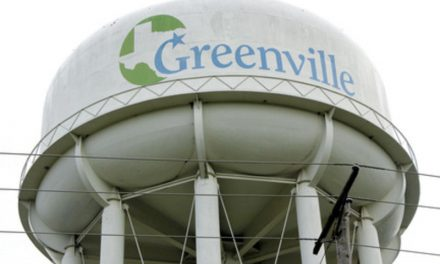 Greenville Water Supply changes coming next week