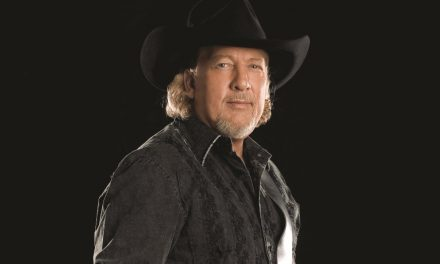 John Anderson to play the Texan Theater this weekend
