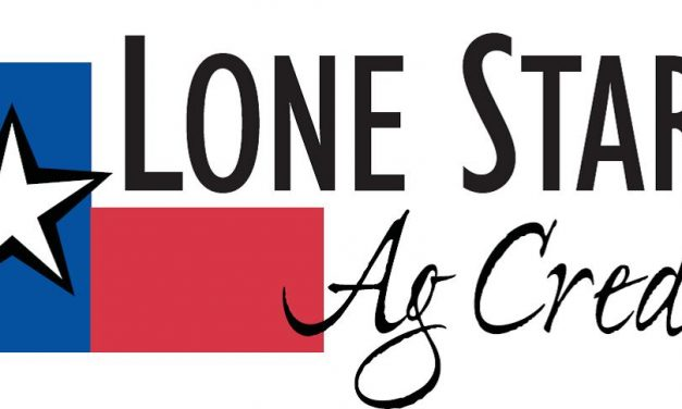 Lone Star Ag Credit Returns $13.8 Million to Borrowers on National Ag Day