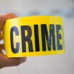 5 Arrested – Greenville Police Report – April 28, 2017