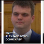 Charges Announced in Massive Cyber Intrusion Case – Two of the Perpetrators Believed to be Russian Intelligence Officers