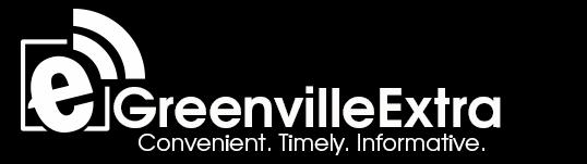 eGreenvilleExtra.com