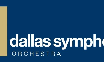 Dallas Symphony Orchestra to perform at the GMA in May