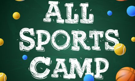 Free Greenville Lion Summer Sports Camps Coming Up
