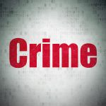 Five Arrested in Domestic Call