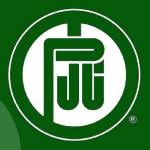 PJC Board of Regents approve 2018-19 budget