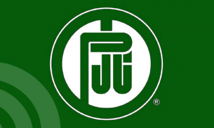 Continuing Education in July at the PJC – Greenville Center