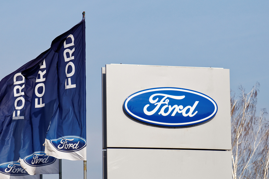 Ford motor co could be cutting jobs eparis extra for Ford motor company payroll services