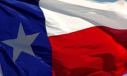 Texas Lawmakers may be headed back to work in special session