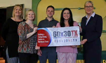 Celebrate GenTX Day with signing event at Chamber