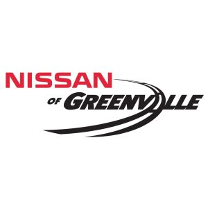 Nice Nissan Of Greenville Invites The Public As We Bless Those Around Us That  Make Us Proud. Join Us On Saturday, June 17, From 11 A.m. Until 1 P.m. At  6403 ...