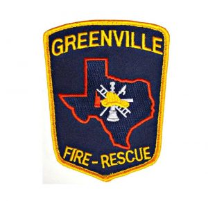Greenville Fire and Rescue