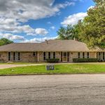 For Sale on Edgewood Drive Greenville, Texas