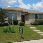3 Bedroom Home for Sale in Royse City