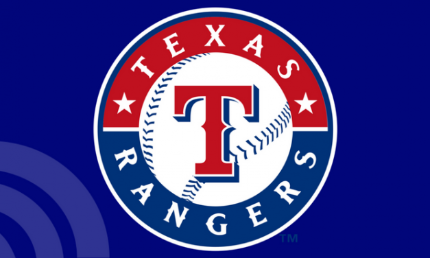 Utility work for new Rangers ballpark to begin in August