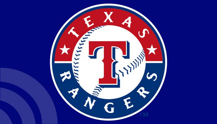 Texas Rangers Baseball Organization to visit GHS