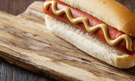 National Hotdog Day is today – places you could get a free hotdog