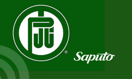 PJC partners with Saputo Dairy Foods to provide job training