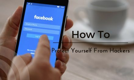 Facebook Hacking – How to protect your account