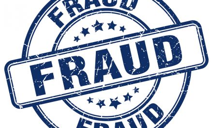National Health Care Fraud Takedown Results in Charges Against 9 Individuals in Texas Resulting in $42 Million in Fraud Losses