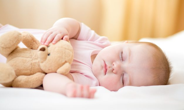 Enroll Your Newborn in the Texas Tuition Promise Fund℠ Through July 31 at 2016-17 Prices