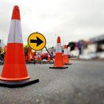 Delta County Bridge Project Begins August 30