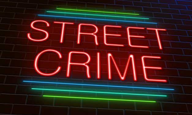 DPS Releases Texas Gang Threat Assessment
