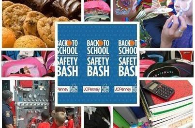 Tugger Trailers to host free Back to School Safety Bash on Saturday