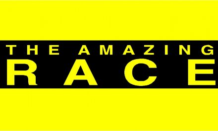 "CBS Dallas will host ""Amazing Race"" Casting Call on Friday"