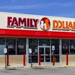 Family Dollar Store to open this week