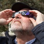 Best places to find safe eclipse glasses