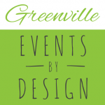 Greenville Events by Design to host Craft Fair on Saturday