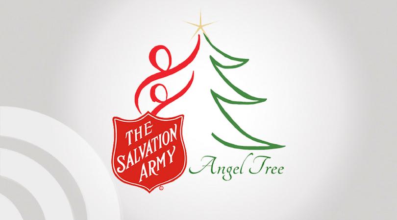 applications for angel tree program to begin october 2 - Angel Tree Christmas