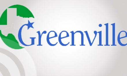 City of Greenville to cease the issuance of burn permits